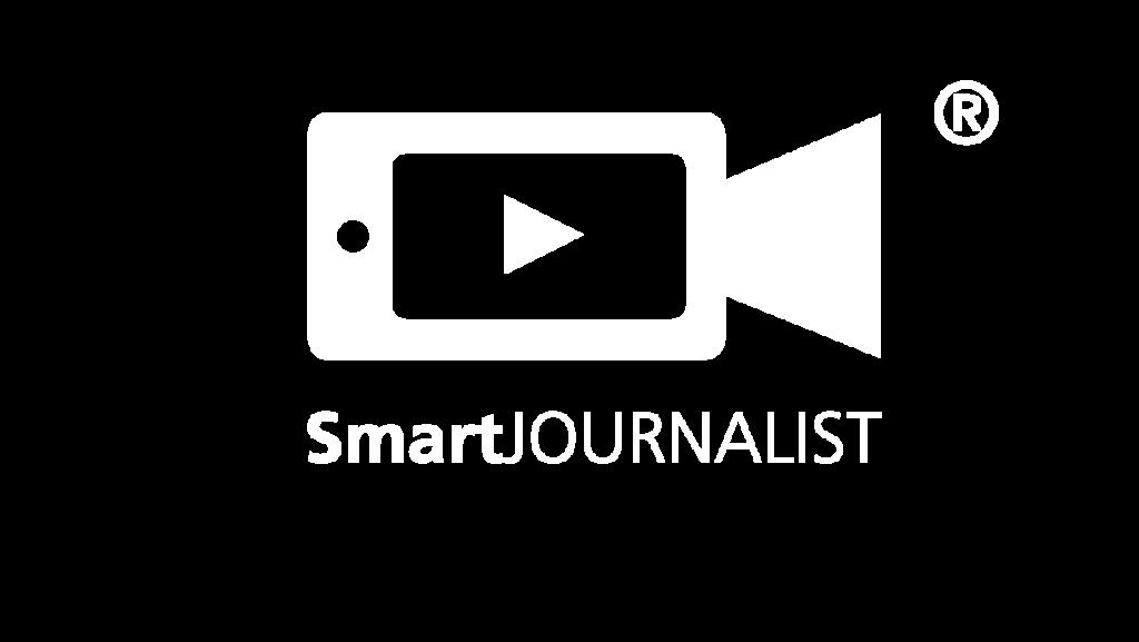 SmartJournalist